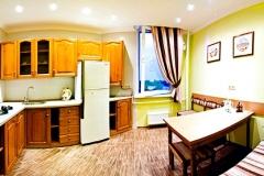 снять жилье в Севастополе без посредников   +7(978) 211-78-07