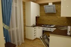 Квартира в Севастополе посуточно без посредников www. sev-kvartirka.ru  +7(978) 211-78-07