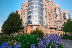 посуточно в Севастополе без посредников +7(978) 211-78-07