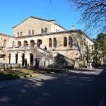 снять жилье в Севастополе без посредников +7(978) 211-78-07 Херсонес