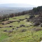 Квартиры посуточно в Севастополе без посредников www.sev-kvartirka.ru Сапун гора