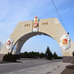 Квартиры посуточно без посредников в Севастополе www.sev-kvartirka.ru