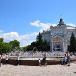 Аренда квартир в Севастополе от собственников www.sev-kvartirka.ru