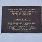 Снять квартиру в Севастополе без посредников www.sev-kvartirka.ru +7(978) 211-78-07
