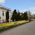 Квартиры посуточно в Севастополе www.sev-kvartirka.ru +7(978)211-78-07