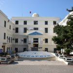 Квартиры посуточно в Севастополе без посредников www.sev-kvartirka.ru